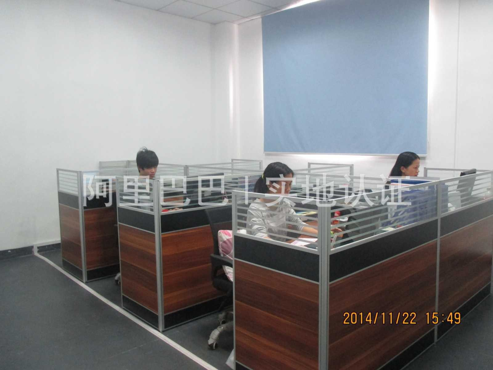 SJ Electronic Tech co.,ltd